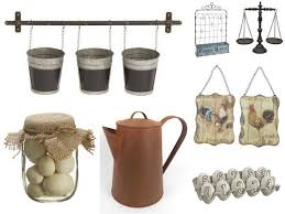 Rustic Farmhouse Decor Sale On Zulily What Rose Knows