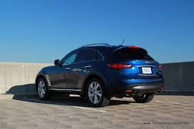Review: 2013 Infiniti FX37 (Video) - The Truth About Cars 2011 Infiniti Qx56 Information And Photos Zombiedrive 2013 Finiti M37 X Stock M60375 For Sale Near Edgewater Park Nj Fx37 Review Ratings Specs Prices Photos The 2014 Qx80 G37 News Nceptcarzcom Jx Pictures Information Specs Billet Grilles Custom Grills Your Car Truck Jeep Or Suv Infinity Vs Cadillac Escalade Premium Truckin Magazine Video Truth About Cars Of Lexington Serving Louisville Customers Fette In Clifton Nutley