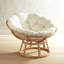 Papasan Bed – Lolzz.info Furry Papasan Chair Fniture Stores Nyc Affordable Fuzzy Perfect Papason For Your Home Blazing Needles Solid Twill Cushion 48 X 6 Black Metal Chairs Interesting Us 34105 5 Offall Weather Wicker Outdoor Setin Garden Sofas From On Aliexpress 11_double 11_singles Day Shaggy Sand Pier 1 Imports Bossington Dazzling Like One Cheap Sinaraprojects 11 Of The Best Cushions Today Architecture Lab Pasan Chair And Cushion Globalcm