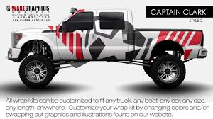 Truck Wraps Kits | Vehicle Wraps | Wake Graphics Ford F350 Large Digital Snow Camo Vinyl Wrap Youtube Ford Custom Truck Vinyl Color Change Wrap Bumper Vehicle Wraps Tampa Car Trucks Van More And Edmton South Speedpro Signs Camo Miami Dallas Huntington Truck Wraps Extreme Graphics Ct Wrap Service Ua Food Vs Paint Bullys In Fresno Clovis Method Media Baton Rouge Vehicles Or Trailer Wraps In A Day