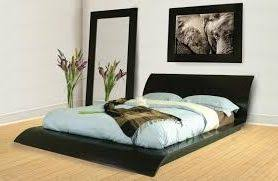 25 Best Low Beds Ideas Pinterest Low Bed Frame Low Platform In