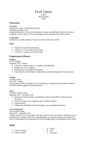 I Have Been Job Hunting For Some Time Now With No Luck, Please Help ... The Latest Trend In How To Fix My Resume Information Greek Letters Font Best Of Lovely Fresh Entry Level Fix My Resume Me Now To Load Balancing I The Quot Red Cover Letter Via Email Nature Example New 53 Sample Professional Unique Free Atclgrain 41 4 Format Uk Valid Services 2018 Fixer Beautiful Tv Technician Installer 3 Search Rumes Indeed Reference 25 Inspirational Should I Put Personal On