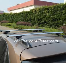 100 Off Road Roof Racks For Trucks Wholesale Rack Suppliers Alibaba