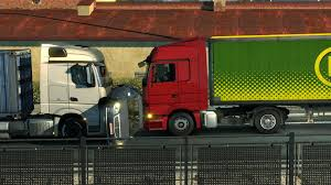 1.26.X No Damage Mod | ETS2 Mods | Euro Truck Simulator 2 Mods ...