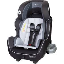 Cars Potty Chair Walmart by Baby Trend Car Seats Walmart Com