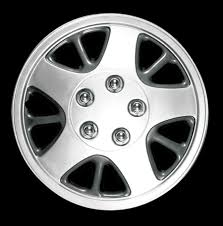 Hubcaps, Hub Cap, Buy Hubcaps, Wheel Covers, Hubcaps For Less.com ... Chevy Oe Steel Wheel With Multiple Hub Cap Options Youtube Cheap Truck Caps Find Deals On Line At Alibacom Kiljoy Customs Wheels For The Truck Sendel S37 Socal Custom Buy Cover Trend Set Of 4 Aftermarket 16 Inch Fits Ford Truck Fiat Car And Ebay Chrome Dodge Ram 1500 17 Skins 5 Spoke Alloy How To Install 225 Wheel Covers Truckbuslorrytir Trims United Pacific Industries Commercial Division 14 Black Covers Free Ties Silver Winnebago Camper 10 Lug Chrome 20 Rim Cover Center Hub
