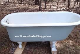 bathtub refinishers buffalo ny refinishing the porcelain tub sinks the bottle that fixed