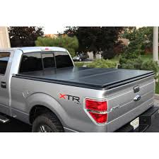 Bakflip Rugged Cover Hard Folding Tonneau Covers Cap World Best ... Covers Fiberglass Truck Bed Hard 55 Diamondback Coverss Most Teresting Flickr Photos Picssr 072013 Used Chevy Tonneau Cover 100 Awesome Auto Sales And Towing Custom Alinum Cover Used As Snowmobile Deck Caps Automotive Accsories Quality Guaranteed Small Pickup For 2007 Gmc Sierra Sle Silver For Sale Georgetown Reasons To Get A Tonneau Your Youtube Peragon Reviews Retractable Outstanding Ford F150 Roll Up 5 The Considerable Women Tumblr Classic Two Drawers Night Stand Red