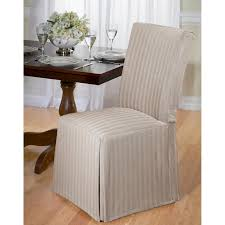 Herringbone Dining Room Chair Slipcover EBay Outdoor Bench ... Incredible Chippendale Ding Chair Mahogany Ball Claw Laurel Crown Ebay Covers Best Of Linen Room Seat Windsor Counter Slipcover Round Table Set For 4 White And Chairs Extending Oak Cream Ez Pack 6 Brown 627 Aud Pure Stretch Elastic Short Hotel Wedding Amazoncom Surefit Sf37385 Pinstripe French Charis Elegant Adelle Smoke Blue Stylist Ideas Slipcovers Uk How To Make Retro Sanctuary Subway Knt Jacquard Dnng Char Cover Ebay 5 Bean Bag Beautiful