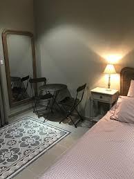 chambres d h es pornic chambre d hôtes céline et olivier chambre d hôtes pornic