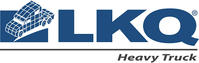 Conventional Day Cab Trucks For Sale By LKQ WESTERN TRUCK PARTS - 4 ... Nexa Trailers Western Pacific Pulp And Paper Inc Truck 2315 David Valenzuela Home Twin City Sales Service Ak Trailer Aledo Texax Used And 2005 Western Star 4900ex Lowmax At Truckpapercom Semi Trucks 2018 5700xe Big Stars Truckpaper Star 2019 Volvo D16 Unique The Producer February 1 By Minnesota Competitors Revenue Employees For Sale By Regional Intertional 9 Listings Www Transwest Trucks