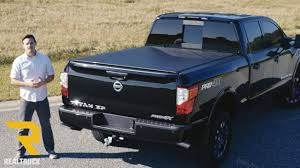 Access TonnoSport Tonneau Cover Fast Facts - YouTube Simplistic Honda Ridgeline Bed Cover 2017 Tonneau Reviews Best New Truck Covers By Access Pembroke Ontario Canada Trucks Ford F150 5 12 Ft Bed 1518 Plus Gallery Ct Electronics Attention To Detail Covertool Box Edition 61339 Ebay Rollup Free Shipping On Litider Rollup Vinyl Supply Access Original Alterations Amazoncom 32199 Lite Rider Automotive Lomax Hard Tri Fold Folding Limited Sharptruckcom Agri