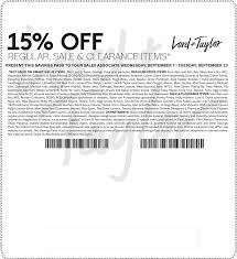 Lord And Taylor Coupons Printable September 2018 / Major ... Retailmenot Carters Coupon Heelys Coupons 2018 Home Country Music Hall Of Fame Top Deals On Gift Cards For Card Girlfriend Kids Clothes Baby The Childrens Place Free Coupons And Partners First 5 La Parents Family Promotion Lakeside Collection Dyson Deals Hampshire Jeans Only 799 Shipped Regularly 20 This App Aims To Help Keep Your Safe Online Without Friends Life Orlando 2019 Children With Diabetes 19 Secrets To Getting Childrens Place Online Mia Shoes Up 75 Off Clearance Free Shipping