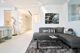 100 Marco Polo Apartments 25 Room Apartment Tower HamburgHafenCity