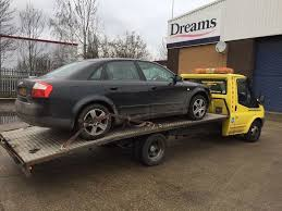 CAR TRANSPORT VEHICLE BIKE CAR RECOVERY TOWING SERVICE TOW TRUCK ... San Jose Towing Cost 4082955915 Area Service Tow Truck Insurance Dallas Tx Pathway Garage Keepers Allstate Towing Llc In Phoenix Arizona 85017 Towingcom Services Vallejo Ca Georges Co Breakdown Recovery Service 1 Per Mile Trailer Hire 1963 Ford F600 Custom W 24k Holmes Wrecker 200 Cheap Lewisville Tx 4692759666 Lake Dmv To Convene Hearing On Rates Cbs Connecticut After Embarrassing Reputation City Rolls Out New A Tow Truck Two Trucks Each A Car Recovery Blaine Brothers Mn
