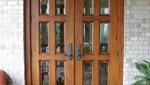Therma Tru Entry Doors by Door Exterior French Doors Awesome French Front Door Therma Tru
