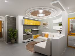 Home Ceiling Designs Pictures - Interior Design Ceiling Design Ideas Android Apps On Google Play Designs Ideas For Homes Dignforlifes Portfolio Of How Vaulted Ceilings Top Off Any Room With Style Intertional Decor Living Cathedral Pictures Zillow The 25 Best Design Pinterest Modern Images About House On Decorative In This Will Get Your Designing For Rooms And