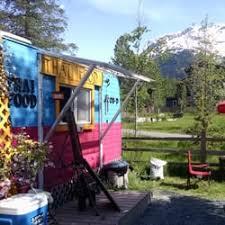 Chair 5 Restaurant Girdwood Alaska by Aroy D Thai Holmgren Pl Girdwood Ak Restaurant Reviews Yelp
