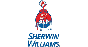 sherwin williams introduces water based floor coatings coatings