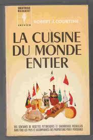 cuisine du monde marabout category cooking