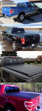 Here Are Four Ford Owners Who Chose ACCESS® Roll-Up Covers For Their ... Retractable Bed Covers For Pickup Trucks Diamondback Truck Coverss Most Teresting Flickr Photos Picssr Cover Diamondback Hard Folding Rugged Premium Tri Fold Tonneau Cap World Top Your With A Gmc Life 26406 Tapa Cubre Batea Para Toyota Tacoma 052015 G2 Bak How To Make Own Axleaddict 67 Fresh Ford Diesel Dig Cheap Fiberglass Find