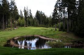 Pumpkin Ridge Golf Scorecard by Mccormick Woods Pnw Golf Review