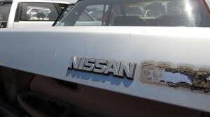 1984 Nissan Maxima Junkyard Find File1984 Nissan 720 King Cab 2door Utility 200715 02jpg 1984 President For Sale Near Christiansburg Virginia 24073 Tiny Trucks In The Dirty South 1972 Datsun 521 With Large Wooden Oldrednissan Pickups Photo Gallery At Cardomain Jcur1641 Datsun King Cab Truck Auction Youtube Dashboard And Radio Console From A Brown Pickup Wiring Diagram Pickup Database Demonicsaint Trucks Pinterest Rubicon Long Bed Old And Reliable Michael Sunbathing Truck My Faithful Sunb Flickr Stop Light 1985