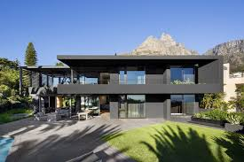 100 Cca Architects CCA House By Greg Wright South Africa Domowe