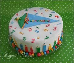 torte für einschulung jpg jpg 729 616 pixel torte
