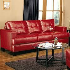 Consignment Furniture Depot New Braunfels Tx Second Hand Warehouse