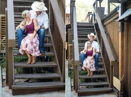 The Elegant Barn Engagement | Raleigh Engagement Photographer | A ... White Seveless Wedding Drses Sexy Bridal Gowns With Appliques 282 Best April Maura Photos Images On Pinterest Arizona Wedding Used Prom Long Online Gilbert Commons Ricor Inc Esnse Of Australia Fall 2016 Drses The Elegant Barn Engagement Raleigh Photographer A 80 Vestidos Clothes Curvy Fashion And Romantic Blush Rustic Florida Every Line Scoop Midlength Sleeves Satin With 38 Weddings At Noahs Event Venue In Chandler Hickory Creek Crockett Tx Weddingwire
