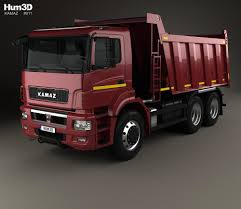 KamAZ 6580 K5 Dump Truck 2016 3D Model - Hum3D K5 Archives The Fast Lane Truck 1973 K5 Project Canyonero Page 8 Expedition Portal Hpi Savage Xl K59 Nitro Rtr 4wd Rc Monster W24ghz Radio Blazer Swampers Trucks Pinterest Blazer Chevy 1988 James W Lmc Life Why Did This 1971 Sell For 220k 1976 Chevrolet Streetside Classics Nations Trusted Stock Photos Images Alamy 110 Custom All Metal Chevy Blazer 2speed 1980 Unique Specialty 1986 Bubba 1978