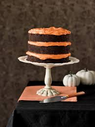 Quotes For Halloween Birthday by 36 Spooky Halloween Cakes Recipes For Easy Halloween Cake Ideas