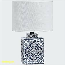 Cordless Table Lamps Ikea by Table Lamp Cordless Table Lamps Amazon For Bedroom Malaysia