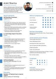 One Page Resume Designer Resume Template Cv For Word One Page Cover Letter Modern Professional Sglepoint Staffing Minimal Rsum Free Html Review Demo And Download Two To In 30 Seconds Single On Behance Examples Onebuckresume Resume Layout Resum 25 Top Onepage Templates Simple Use Format Clean Design Ms Apple Pages Meraki Wordpress Theme By Multidots Dribbble 2019 Guide Vector Minimalist Creative And