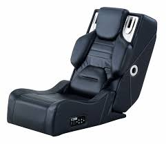 Vibrating Gaming Chair Argos by Simple Costco Folding Chairs With Elegant And Ergonomic Shapes