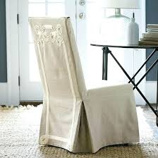Parson Chair Slipcovers World Market Be Stenciled