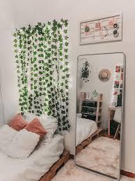 25 diy schlafzimmer deko ideen in 2021 coole deko