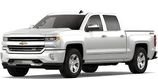 2018 Silverado 1500: Pickup Truck | Chevrolet 2019 Silverado 2500hd 3500hd Heavy Duty Trucks Chevy Announces Trim Levels For 20 Hd Medium Work New Used Sale In Monterey Park Camino Real This Is What A Century Of Looks Like Automobile Magazine A And An Engine Every Need North Charleston Crews Chevrolet 2018 1500 Pickup Truck 1950s Vehicle Customization Solidwheelcom Recall Notice On 52016 Waldorf Washington Dc Cadillac Twin Falls Id Trailering Camera System Available