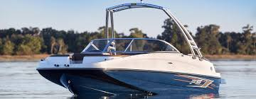 bayliner boats for sale georgia bowriders deckboats park