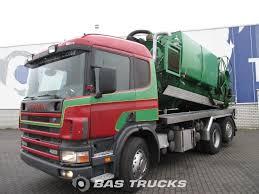 Scania P124G 420 Truck Euro Norm 2 €24400 - BAS Trucks Daf Xf105460 Tractorhead Euro Norm 5 30400 Bas Trucks Volvo Fh 540 Xl 6 52800 Mercedes Actros 2545 L Truck 43400 76600 Fe 280 8684 Scania P113h 320 1 16250 500 75200 Fh16 520 2 200 2543 22900 164g 480 3 40200 Vilkik Pardavimas Sunkveimi