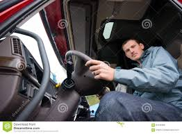 Truck Driver Sitting In Cab Of Modern Semi Truck Stock Photo - Image ... Military Veteran Truck Driving Jobs Cypress Lines Inc Cattle Truck Driver Western Queensland Outback Australia Stock Portraits Of The American Driver Vice Description Salary And Education Should I Drive In A Team Or Solo United School Sitting Cab Semitruck Photo 276999311 Alamy Life As Woman Transport America Media Rources Usa Pay By Hour Youtube Tackling Australias Shortage Viva Energy Safety