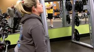 pec deck fly substitute how to perform pec dec fly front barbell raises