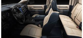 100 Dodge Dually Trucks For Sale New Ram 3500 HD For Ewald CJDR