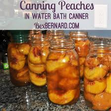 Water Bath Canning Pumpkin Puree by Food Recipes Archives Bexbernard