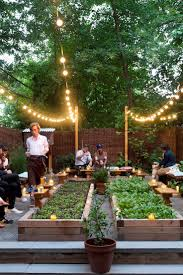 158 Best Restaurant Design Images On Pinterest | Restaurant Design ... New York Roommate Room For Rent In Brooklyn 3 Bedroom Apartment Backyard Wedding Nikki Chip Photography The New York Botanical Garden Ny 5 Best Garden Design Patio Portfoliobackyard Iascontractobuilders Space4architecture Upper East Side Townhouse Wooden Backyard Sun Falling Into Of A Building City Dead Awesome Tree Houses World Can Change Gorgeous Small Shady Traditional Landscape Timeshare Back Second Year Animal City Capeyourdesk Suburban Long Island Stock Photo Royalty Free How To Furnish Your Terrace Or The Times