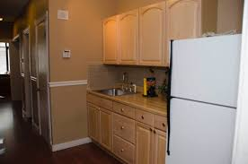 1 Bedroom Apartments Colorado Springs by Pot Friendly 3 Bedroom Apartment In Colorado Springs Near