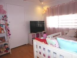 100 Boonah Furniture Court 1 Helensvale 4212 Queensland Australia