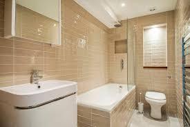 rectangular bathroom designs inspiration rectangular bathroom