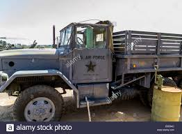 A US Air Force Truck At The March Field Air Museum In Riverside ... Amazoncom Gampro 12v 150db Air Horn 18 Inches Chrome Zinc Single Dryer Blowoff Help Youtube New Compressor Puma Gas At Texas Truck Center Serving Wonderful Bed Mattress Cleaning Custom Mobile Trucks Sas1 Safe Systems Wkhorse Food Used For Sale In 34 Inch Tires On Stock Truck With Air Suspension Bp Wikiwand Us Navy Fire Pensacola Naval Station Florida Usa Stock All Vehicle Air Horn 121x Sound Euro Simulator 2 Mods Airbedz Nissan Frontier 022018 Original Blue